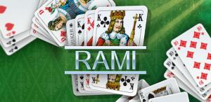 jeu_de_Rami
