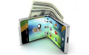 financial-digital-services